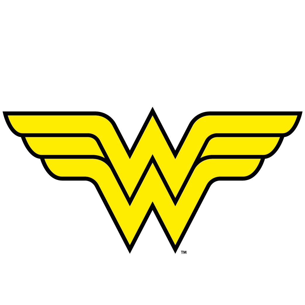 WONDER WOMAN CORE
