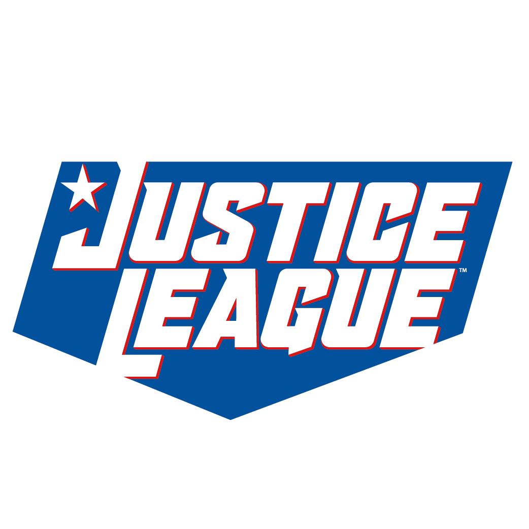 JUSTICE LEAGUE CORE